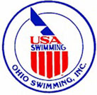 Ohio Swimming
